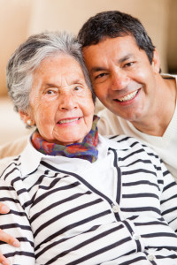 Caregiver Legal Support Elder Law & Advocacy