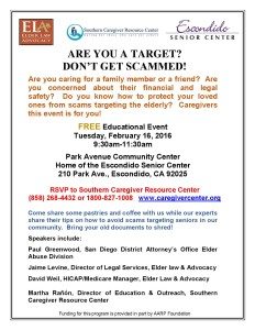 Elder Abuse and Scams event 2-16-page-001