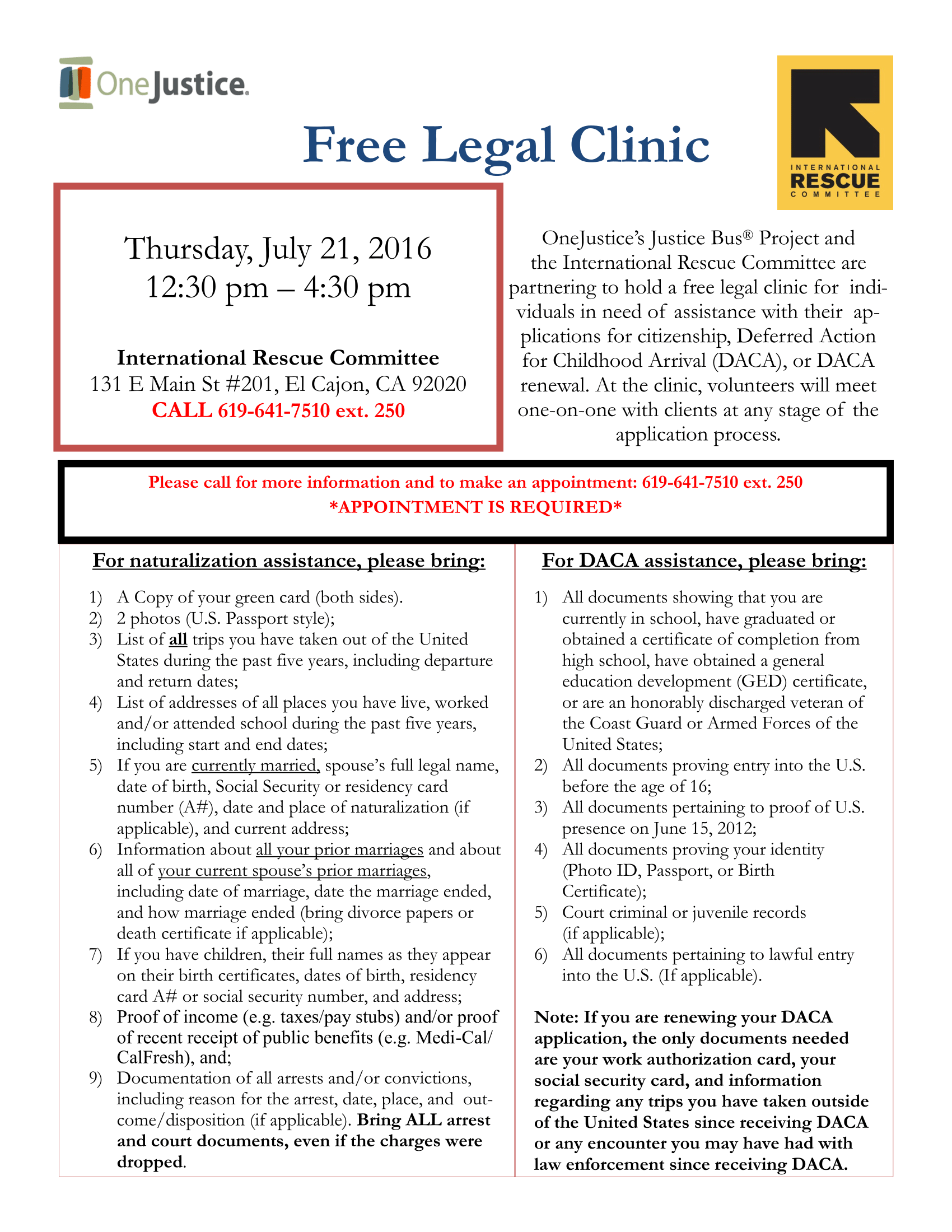Read the blog of elder law advocacy elder law advocacy part 3 client outreach flyer english spanishel cajon july 21 1 1 reheart Image collections